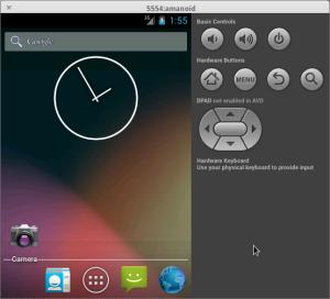 Screenshot from 2013-11-14 00:25:44